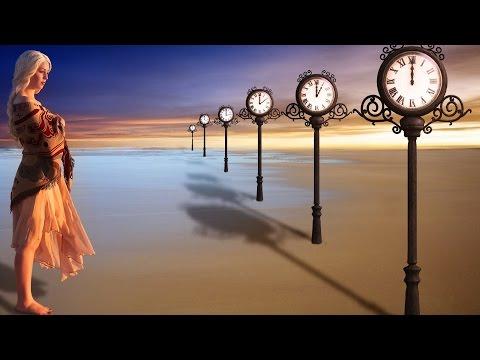 Я могу тебя очень ждать - автор Эдуард Асадов - #Ямогутебяоченьждать