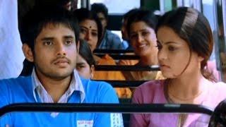 Ullasamga Utsahamga Telugu Movie Part 07/14 || Yasho Sagar, Sneha Ullal || Shalimarcinema