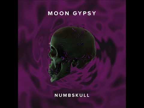 Moon Gypsy - Numbskull (Full Album 2018)