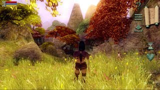 Really great Game | JADE EMPIRE Special Edition HD Offline android IOS RPG and download