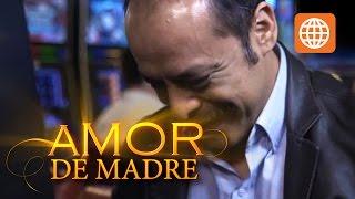 Amor de Madre Lunes 09-11-2015 - 1/3 - Capítulo 65 - Primera Temporada