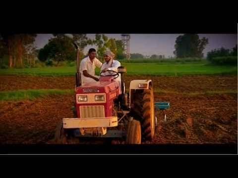 [SimplyBhangra.com] Jaz Dhami - Bari Der FULL VIDEO