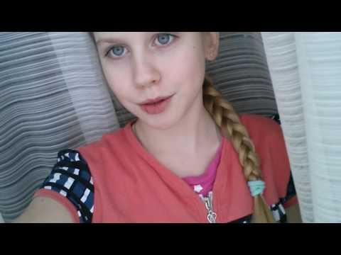 Знакомства Москва, Дарья, 22 года - Сайт знакомств без