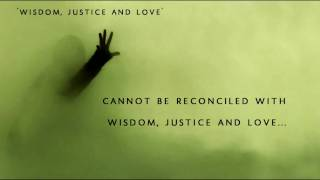 Linkin Park - Wisdom, Justice and Love + Iridescent (lyrics)