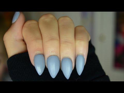 Diy easy fake nails youtube diy easy fake nails solutioingenieria Choice Image