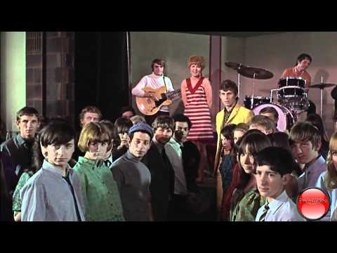 Lulu ~ To Sir, With Love (Full).wmv