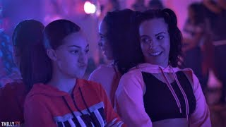 BHAD BHABIE ft Lil Yachty - Gucci Flip Flops - Jojo Gomez Choreography - #TMillyTV