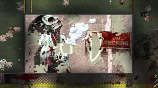 Pixel Puzzles: UndeadZ (PC) DIGITAL