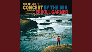 How Could You Do a Thing Like That to Me? (The Complete Concert by the Sea)