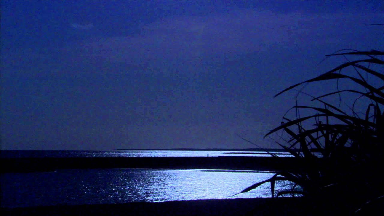 「夜の海」の画像検索結果