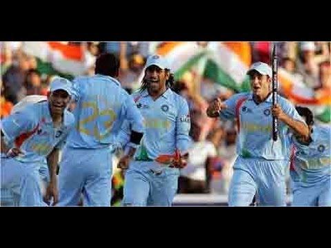 Cricket Live Score Website Lists - IPL Score - T20 - IPL Live - IPL Cricket -