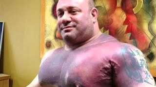 Как предотвратить надрывы и разрывы грудных мышц.(В это выпуске вы узнаете одну из причин повреждения мышц. Из-за чего происходят повреждения грудных мышц...., 2016-01-02T12:56:34.000Z)