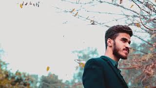 Thola Al Badru Alaina - Versi El-mighwar Official Video