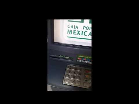 cash out por neteller NUEVO METODO