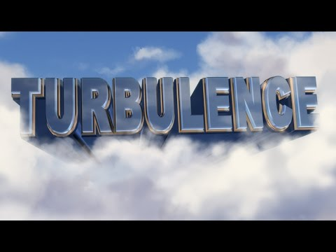 Turbulence [Saxxy Awards 2015]