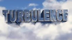 Turbulence [Saxxy Awards 2015 Best Overall]