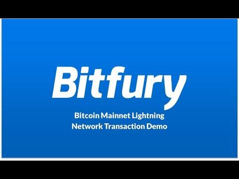 Lightning bitcoin lbtc invest