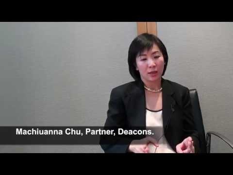 hk-companies-ordinance-series-(3)---directors-&-officers