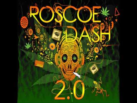 Roscoe Dash Feat Lloyd  Zodiac Sign Acapella  75 BPM