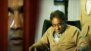Surya Latest Ultimate Movie Scene   Telugu Scenes   Telugu Videos