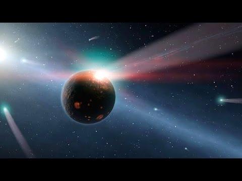 знакомства planeta xxx