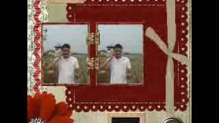 Ch jahangir 2