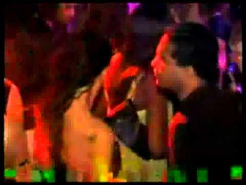 Julio Iglesias    -    O Prazer De Ouvir Música  Boa