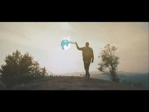 Don Diablo Dont Let Go ft Holly Winter Official Music Video