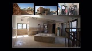 Download Video village de Nitzana Israel MP3 3GP MP4