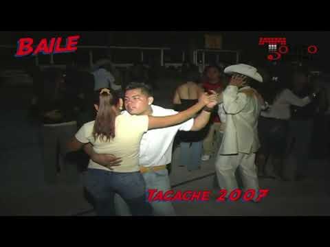 Baile de Feria