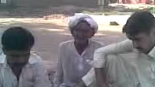 baba bharti 275
