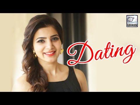 Telugu heroines dating videos