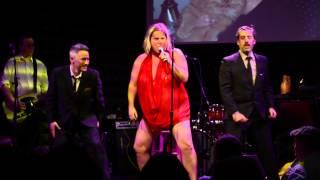 Bridget Everett - What I Gotta Do - Joe
