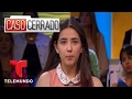 Caso Cerrado | Pedophilia Scam 💘 | Telemundo English