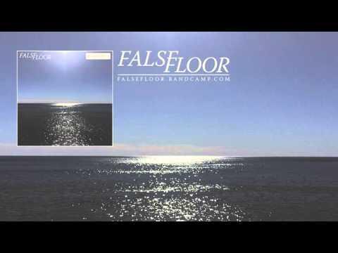 False Floor - Seize The Gravity