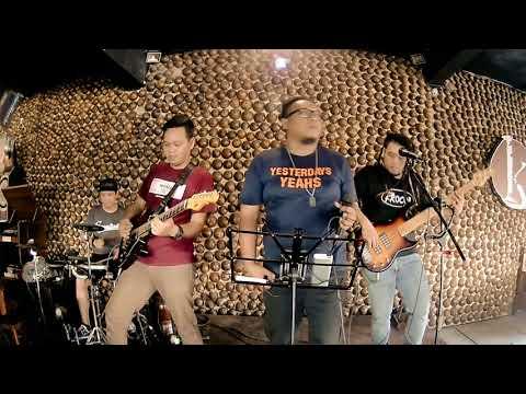 Unduh lagu Iris - goo goo dolls cover rock band Mp3 gratis