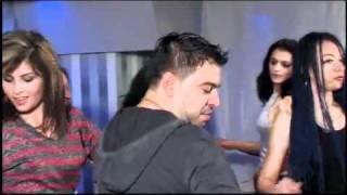 Florin Salam & Danezu - Esti criminala