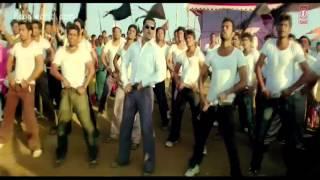 Salman Khan Mashup by tseries (Dj Chetas)