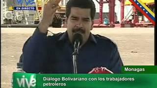 El Sicad fortalecerá la Comisión de Administración de divisas en Venezuela