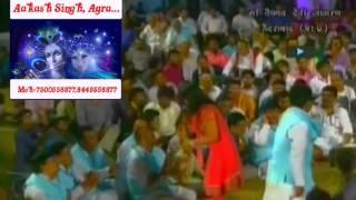 Karle Tu Deedar Sherowali Ka ~ Poonam Gill Lakha (First Time On Youtube)