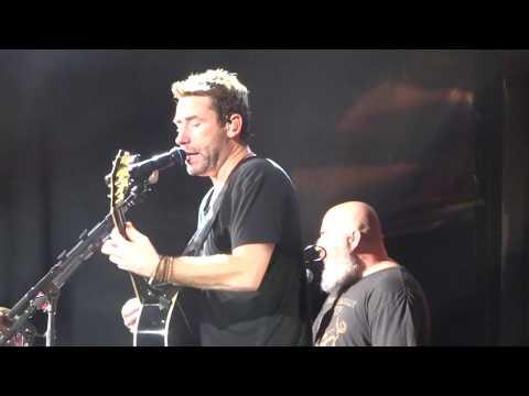 Nickelback - Rockstar Karaoke
