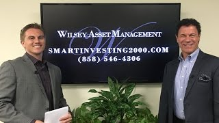 Smart Investing Daily Briefing: March 24th, 2016
