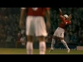 Cristiano Ronaldo freestyle vs Benfica