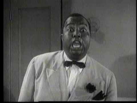 MEADE LUX LEWIS.  Low Down Dog.  1940's Jazz / R&B Soundie.  Boogie Woogie Blues Piano