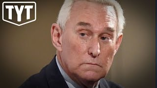 roger-stone-s-friends-turn-on-him