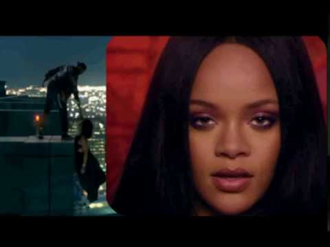Hidden Meaning | LOYALTY | Kendrick Lamar | Rihanna