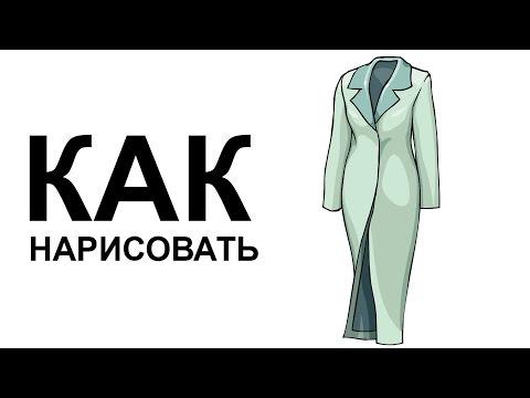 РУССКОЕ ПОРНО смотреть онлайн секс видео Порно с русскими