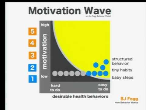 MotivationWave-BJFogg-2012.mp4