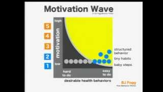 MotivationWave-BJFogg-2012.mp4