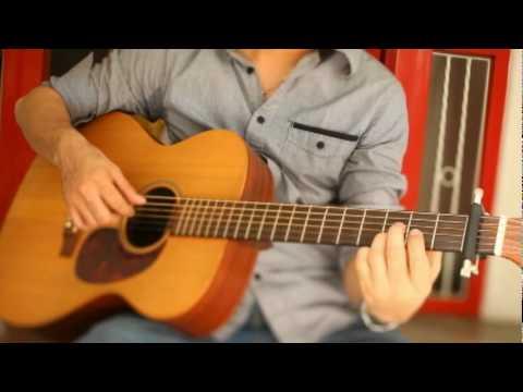 Nyoy Volante Someday Youtube